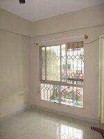 15S9U01073: Bedroom 2