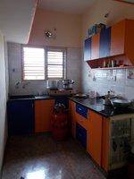 14J6U00289: kitchens 1