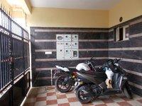 14J6U00289: parkings 1