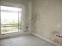 12M5U00044: Balcony 1