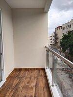 15J6U00032: Balcony 1