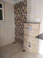 15J6U00032: Bathroom 1