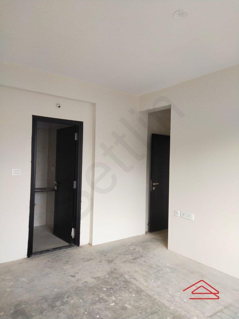 15J6U00032: Bedroom 1