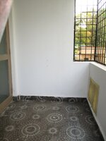15A4U00047: Balcony 1