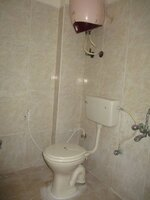 15A4U00047: Bathroom 1