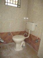 15A4U00047: Bathroom 2