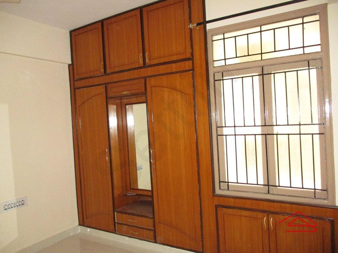 15A4U00047: Bedroom 1
