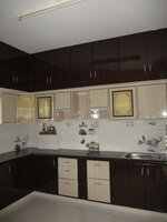 15A4U00047: Kitchen 1
