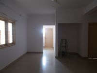 12DCU00092: Hall