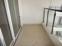 13A4U00326: Balcony 1