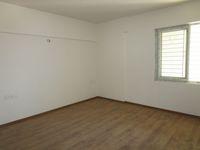 13A4U00326: Bedroom 1