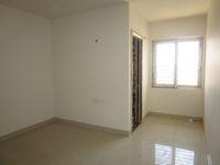 13A4U00326: Bedroom 2