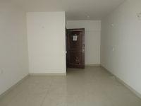 13A4U00326: Hall 1