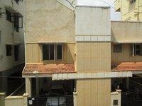 14A4U00230: Balcony 1