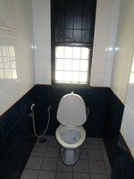 14A4U00230: Bathroom 1