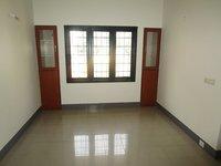 14A4U00230: Hall 1