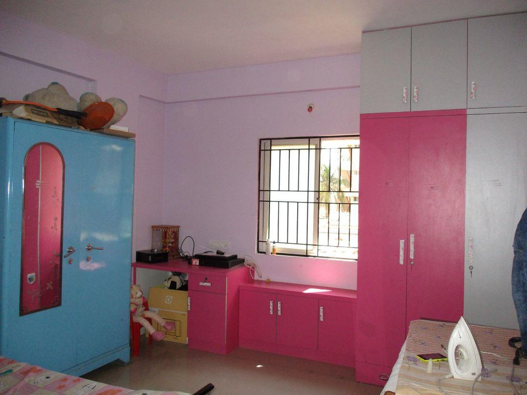 10F2U00011: Bedroom 1