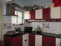 10F2U00011: Kitchen