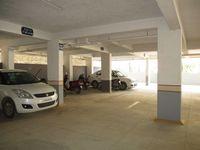 10F2U00011: Parking 1