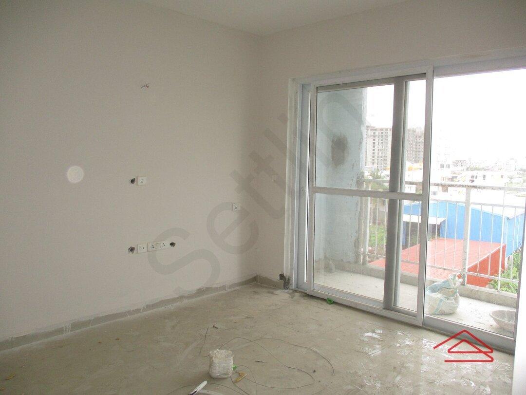 15J7U00060: Bedroom 1