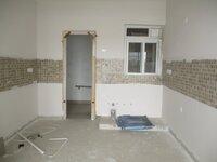 15J7U00060: Kitchen 1