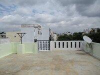 15A8U00952: terrace