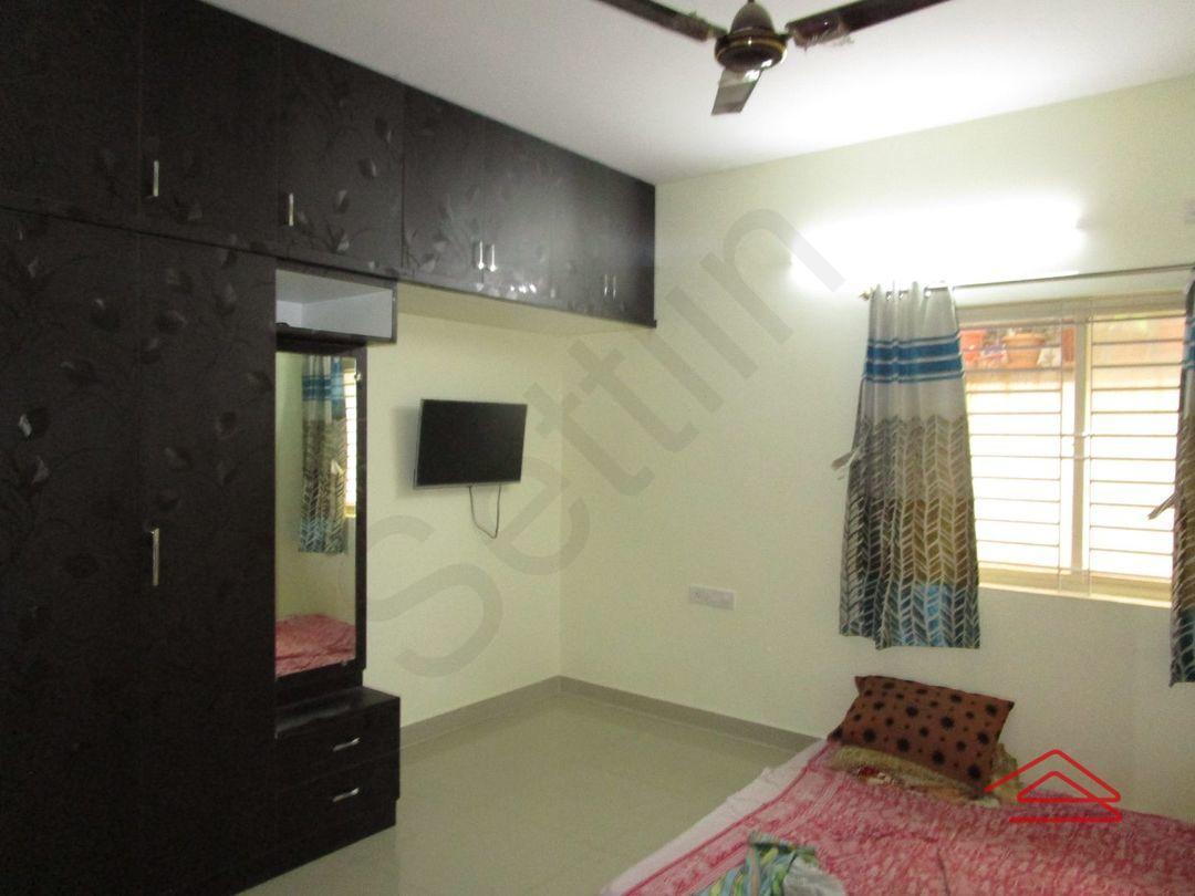 13J6U00263: Bedroom 1