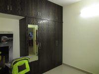 13J6U00263: Bedroom 2