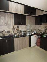 13J6U00263: Kitchen 1