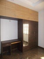 14J6U00269: bedrooms 2