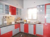 14J6U00269: kitchens 1