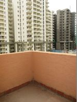 B401: Balcony 2