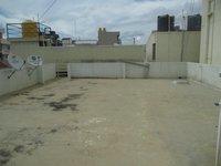 14M5U00055: terrace