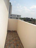 14M3U00101: Balcony 1