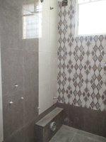 14M3U00101: Bathroom 2