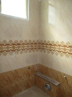 14M3U00101: Bathroom 1