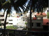 14NBU00186: Balcony 1