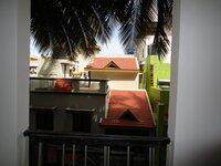 14NBU00186: Balcony 2
