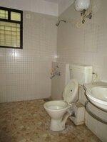 14NBU00186: Bathroom 1
