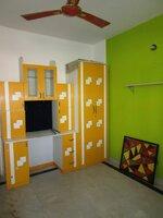 14NBU00186: Bedroom 2