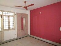 14NBU00186: Bedroom 1