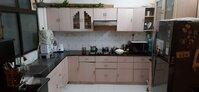 14NBU00186: Kitchen 1