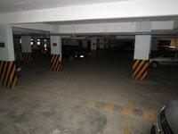 14NBU00186: parkings 1