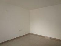 13J7U00190: Bedroom 2