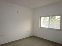13J7U00190: Bedroom 1