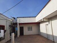 15J6U00020: terrace