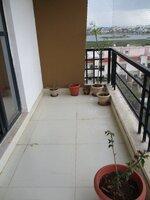 15S9U00723: Balcony 2
