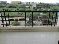 15S9U00723: Balcony 1
