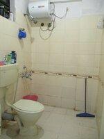 15S9U00723: Bathroom 1