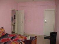 15S9U00723: Bedroom 1